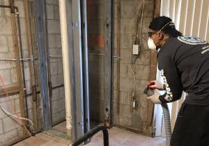 Restoration and Remediation Experts in Boca Raton, Florida