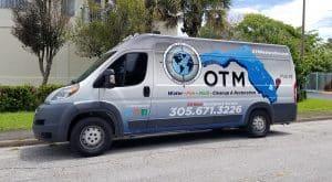 OTM-Restoration